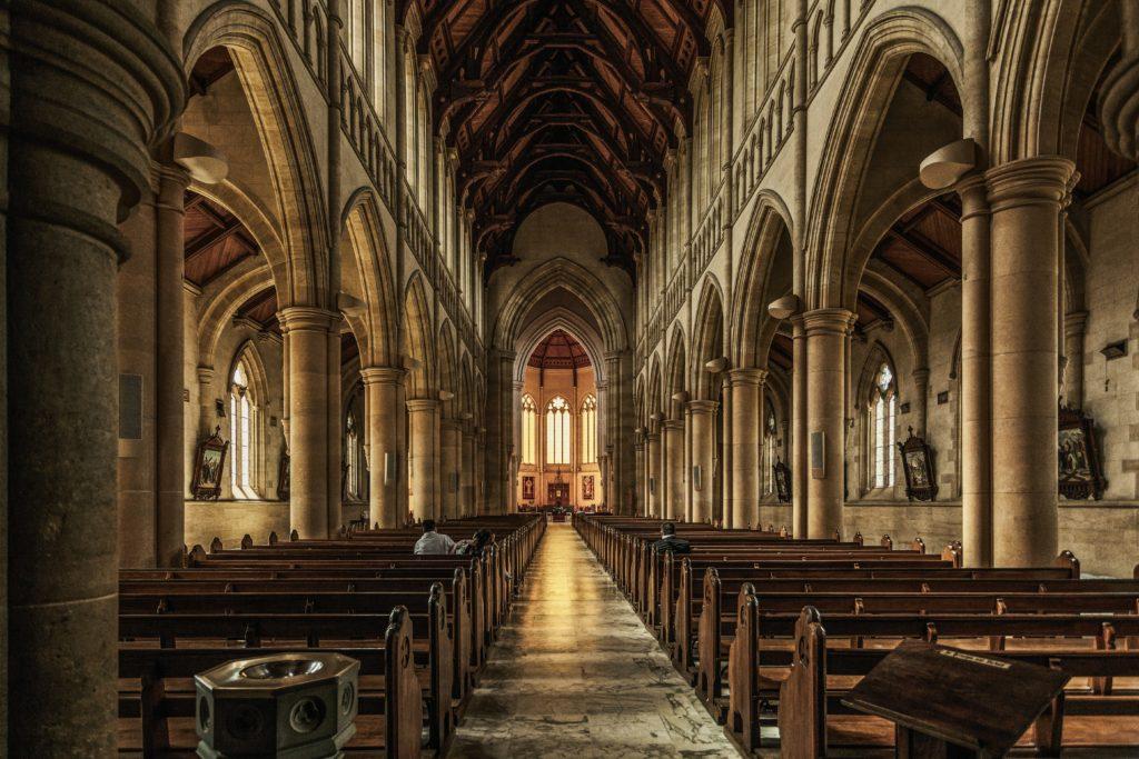 wie viele katholiken gibt es auf der welt