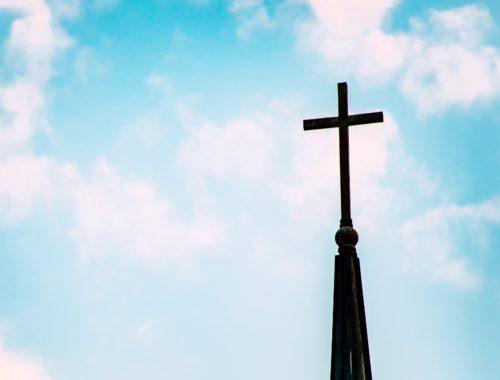 größte kirche der welt